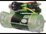 Стартер редукторный для Renault 24Вольт 8.1 кВт
