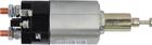 Втягивающее реле для стартера Jubana 24 Вольт 6,6 кВт
