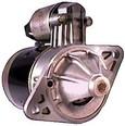 Стартер  12 Вольт 1,3 кВт на Yanmar