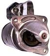 Стартер  12 Вольт 2 кВт на Buhrer  Compair  Eicher  Massey Ferguson