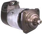 Стартер 24 Вольт 5,4 кВт на Ahlmann, Irmer, Mercedes-Benz