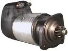 Стартер  24 Вольт 5,4 кВт на Steyr