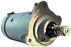Стартер  24 Вольт 5,2 кВт на Perkins