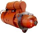 Стартер  24 Вольт 7,1 кВт на ERF, Foden, LDV Internation