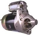 Стартер 12 Вольт 0,85 кВт на Ford, Kia, Mazda, Opel