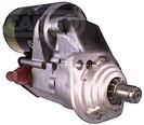 Стартер  12 Вольт 2,5 кВт на Bobcat