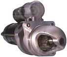 Стартер  12 Вольт 2,8 кВт на Hyster  Perkins  Fiat-Allis