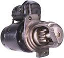 Стартер 12 Вольт  кВт на Hyster, Various