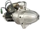 Стартер 24 Вольт 5,5 кВт на Komatsu