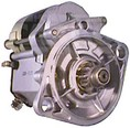 Стартер  12 Вольт 1 кВт на John Deere  Yanmar
