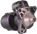 Стартер  12 Вольт 1,1 кВт на Chrysler  Dodge  Plymouth