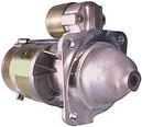 Стартер 12 Вольт 2,2 кВт на DAF, LDV, Peugeot, Talbot