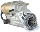Стартер  12 Вольт 2 кВт на Toyota  VW