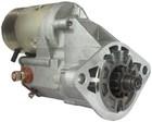 Стартер 24 Вольт 4,5 кВт на Toyota