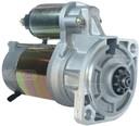 Стартер 12 Вольт 2,2 кВт на Daewoo, Isuzu, TCM