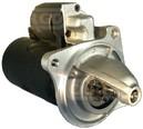 Стартер  12 Вольт 2,2 кВт на Iveco