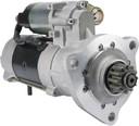 Стартер 24 Вольт 7 кВт на Volvo