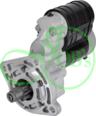 Стартер 12 Вольт 2,8 кВт на Fendt, Renault, MWM