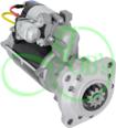 Стартер 12 Вольт 4,2 кВт на Renault