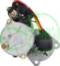 Стартер редукторный для CASE 12 Вольт 3.2 кВт