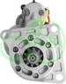Стартер редукторный для NEW HOLLAND, FORD NEW HOLLAND, CASE, BUHRER 20 12 Вольт 3.2 кВт