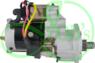 Стартер 12 Вольт 3,2 кВт на Fendt, Renault, MWM eng. D226, D227, D228