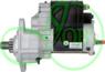 Стартер 24 Вольт 4,5 кВт на IMR