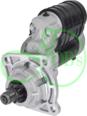 Стартер 24 Вольт 4,5 кВт на AIFO, FIAT TRUCK