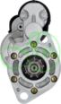 Стартер 24 Вольт 4,5 кВт на RUGGERINI