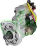 Стартер 24 Вольт с дополнительным реле 4,5 кВт на AIFO, BENFRA, FIAT