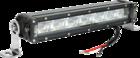 LED фара дополнительная 30W, 3450 lm, L=30,8 см, два режима: габариты, рабочий