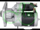 Стартер 12 Вольт 3.2 кВт на Massey Ferguson, Landini, Ursus