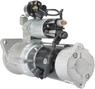 Стартер для KOMATSU D31, D41, FD40, FD50, EM436A, EM636A, двигатель 6D105, 4D105, 6D95