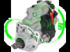 Стартер редукторный 24 Вольт, 5 кВт для KASSBOHRER, MERCEDES-BENZ