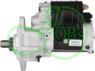 Стартер редукторный 12 Вольт 2,8 кВт