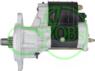 Стартер редукторный 123708... 12 Вольт 2,8 кВт