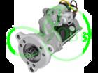 Стартер редукторный 24 Вольт, 8.1 кВт для IVECO