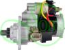 Стартер редукторный для Dongfeng 24V 4.5 kWt