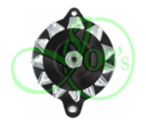 Генератор для KOLOS, LT-230, OTZ, TB-1M, TD-75H, XTZ