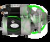 Стартер редукторный для CASE, INTERNATIONAL, 12 Вольт, 2.7 кВт